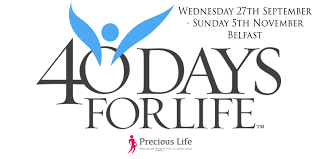 40 days for life image banner website jpg