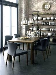 chaises table manger table de salle a manger avec 6 chaises table a manger et chaises