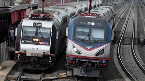 Amtrak Status Maps Amtrak Alters Cancels Service Ahead Of Hurricane Hermine Nbc