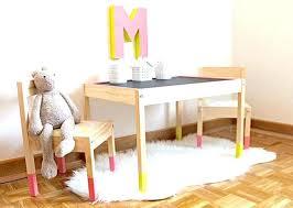 childrens bedroom desk and chair childrens desk ideas desk chair set cheap kids desk chair best