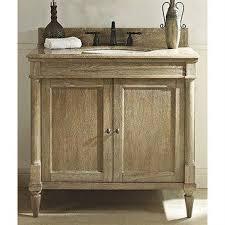 28 Bathroom Vanity by 28 Best Restoration Hardware Style Bathroom Vanity Images On