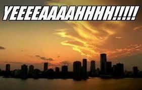 Csi Miami Memes - simple csi miami memes yeeeaaahhh meme sunglasses kayak wallpaper