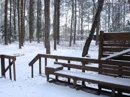Metal Deck Bench Brackets - how to build deck bench brackets simple deck bench brackets