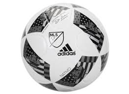 big 5 sporting goods black soccer balls cleats shinguards shop big 5 sporting goods