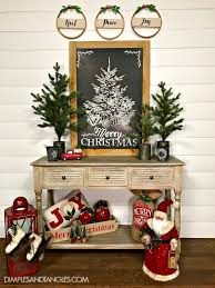 best 25 hobby lobby decorations ideas on