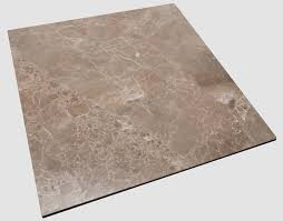 marble tile for floor