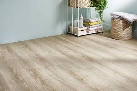 sol stratifié pour cuisine sol stratifié parquet ou sol vinyle