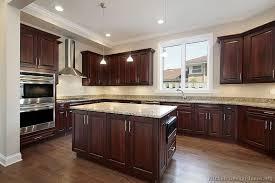 oak kitchen ideas kitchen cool oak kitchen cabinets oak kitchen cabinets