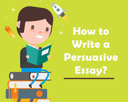 how to write a persuasive paper how to write an argumentative essay step by step hmw blog how to write a persuasive essay