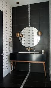 ashley furniture pendant lighting ashley furniture black powder room contemporary with wall decals