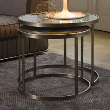 Best Creative Side Tables Images On Pinterest Side Tables - Designs of side tables