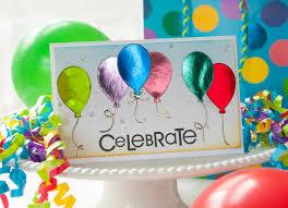 deco foil deco foil balloons card therm o web online