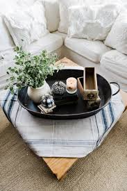 tablecloth for coffee table coffee table cloth cozy home 61xxwqp8 dl us500 robinsuites co