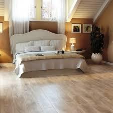 Laminate Flooring Denver Denver Oak Laminate Flooring Best Laminate Flooring Ideas