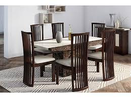 dining room sets on sale dining room furniture half price sale harveys furniture