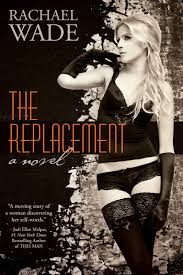 The Replacement January 2014 Saucy Reviews On Korner