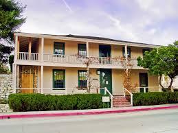 adobe style houses larkin house wikipedia