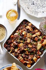 best dressing recipe for thanksgiving 27 best turkey stuffing recipes easy thanksgiving stuffing ideas