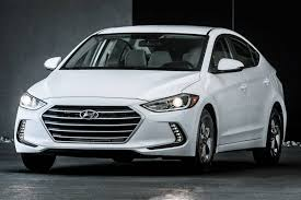 hyundai elantra 2017 hyundai elantra review u0026 ratings edmunds