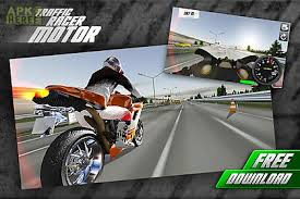 traffic racer apk traffic racer motor for android free at apk here store