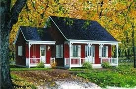 small farmhouse house plans smoll farm hous image and plans house floor plans