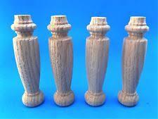 Sofa Leg Warehouse by Sofa Legs Wood Ebay