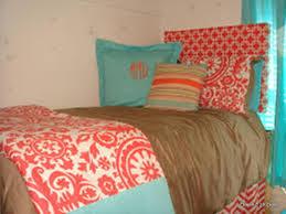 girls bedding full teen girls bedding full house interior and furniture teen