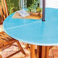 Zippered Patio Table Covers Best 25 Vinyl Table Covers Ideas On Pinterest Banquette Seating