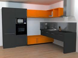 conception cuisine 3d alin a cuisine 3d avec cuisine 3d alinea affordable alinea luminaire