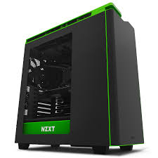 Computer Cabinet Online India Computer Cases For Pc Builders And Gamers Nzxt