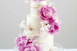 wedding cake london the best wedding cakes to order in london london evening standard