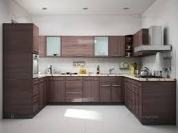 U Shaped Kitchen Designs Layouts Kitchen Design Amazing U Shaped Kitchen Design Dimensions