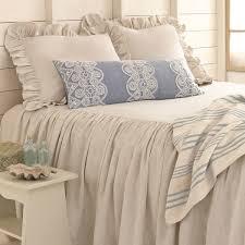 bedroom elegant bedroom design with comfortable pine cone hill