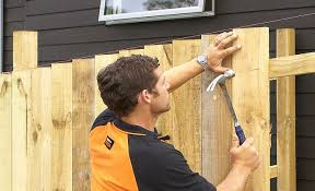 easy as guides diy guides advice u0026 videos mitre 10