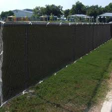 smart fence privacy screen peiranos fences ideas for fence