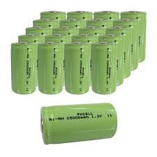 rechargeable batteries multipurpose batteries u0026 power consumer