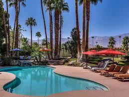 palm springs ca vacation rentals houses condos u0026 more