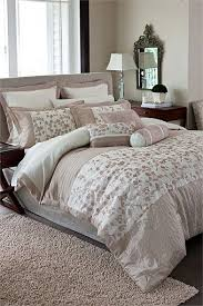 Feminine Bedroom Furniture by 20 Best Feminine Bedroom Images On Pinterest Bedrooms Feminine