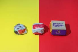 burger king halloween horror nights 2016 the best fast food cheeseburger business insider