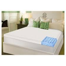 egg crate mattress pads target