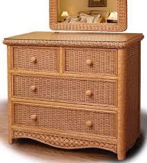 Rattan Bedroom Furniture Bedroom Furniture Page 41 Ecoinscollector