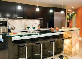 ideas for kitchen designs small bar kitchen design kitchen breakfast bar design ideas