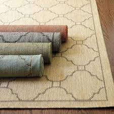 Frontgate Outdoor Rug Frontgate Rugs Outdoor Neutral Knot Rope Indoor Outdoor Rug 350 X