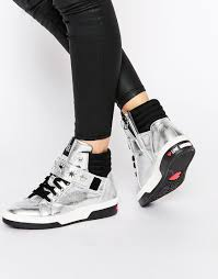 high tops all about high womens high top sneakers acetshirt