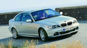 2002 bmw 330ci review used bmw e46 review 1998 2005 carsguide