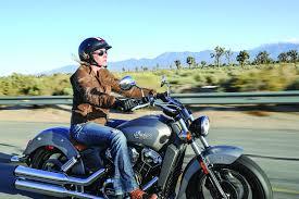 moto moto plus dangereuse que la voiture u2013 velopuissance