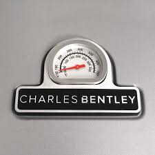 charles bentley wes bentley charles bentley 7 burner premium gas bbq steel barbecue with