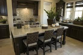No Door Kitchen Cabinets High Top Bar Stools Coastal Style Bar Stools 24 Inch Bar Stools