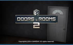 escape game doors u0026rooms 2 android apps on google play