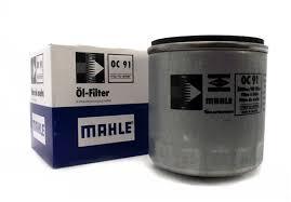 bmw k100 filter bmw k1 k75 c rt s k100 lt rs rt maintenance kit